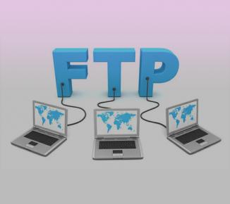 نحوه ساخت یوزر FTP در کنترل پنل دایرکت ادمین