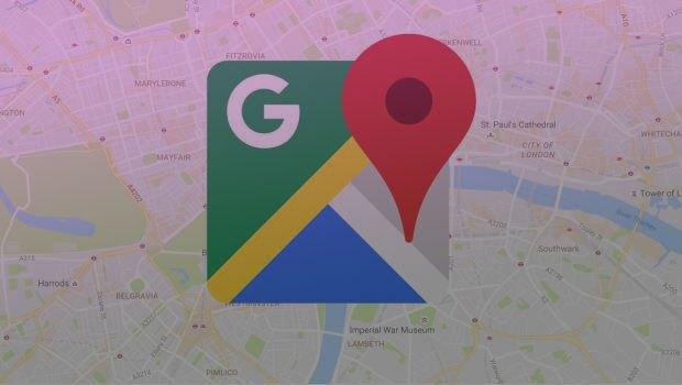 ثبت مکان شرکت شما در گوگل مپ